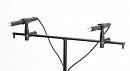 Комплект из двух микрофонов DPA 3506A